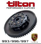 Tilton_Clutch_Ad_140x150