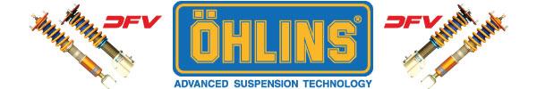 Ohline_Header-PPE