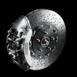 nissan-gt-r-spec-v-carbon-ceramic-brakes
