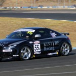 PPE Audi TT RS Glyn Crimp 2