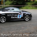 Glyn Crimp PPE Audi TT RS at Mount Baw Baw Sprint ATRC